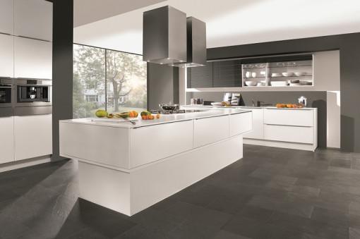 Küchenstudio lahr design küchen