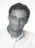 Dirk Würzinger, Geschäftsführer Küchenstudio Lahr, Küchenstudio Lahr Berater