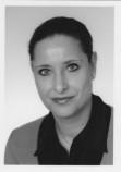 Susanne Würzinger, Geschäftsführer Küchenstudio Lahr, Küchenstudio Lahr Buchhaltung