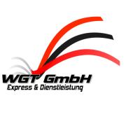 WGT GmbH, Transportlogistik, Dienstleistung KÜchenstudio Lahr